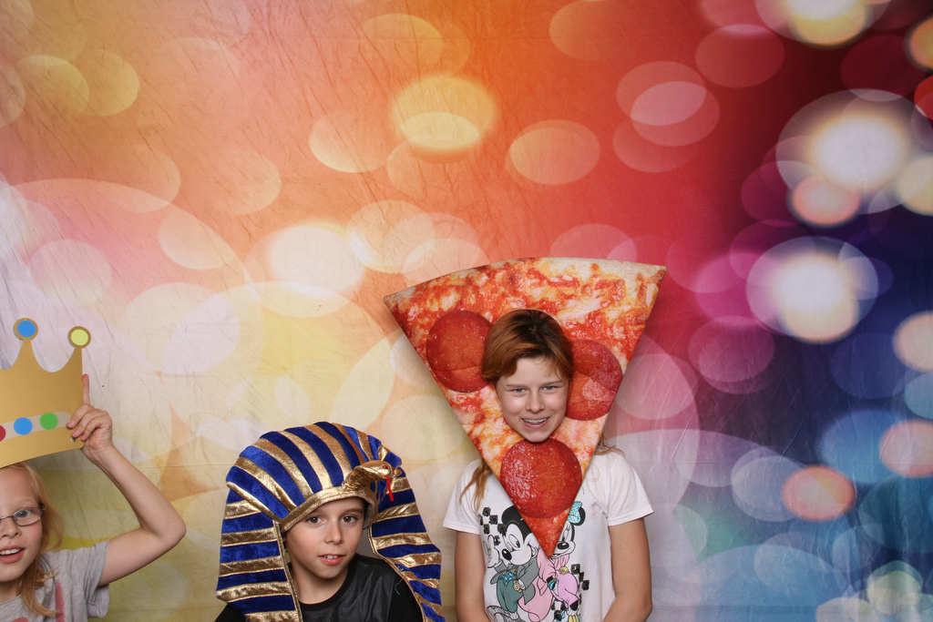 Fotofunbox-zaqusommerfest19_128 | fotofunbox.de tel 01776883405
