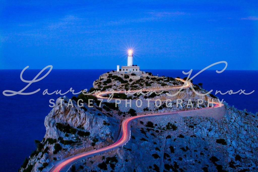Formentor | Der Nördlichste punkt Mallorcas