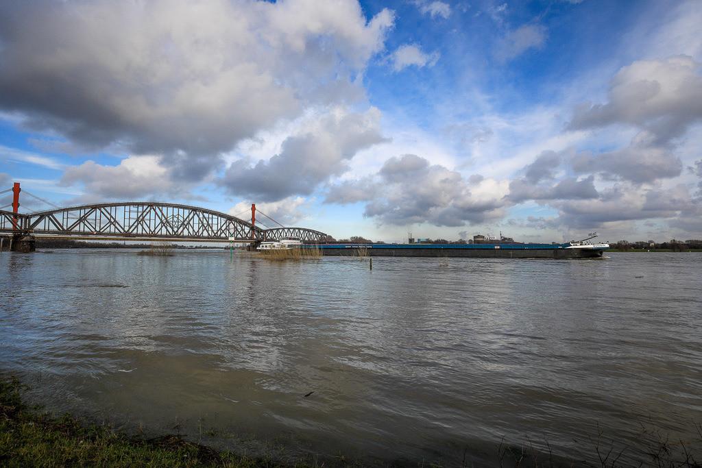 Rheinhochwasser_2021_04