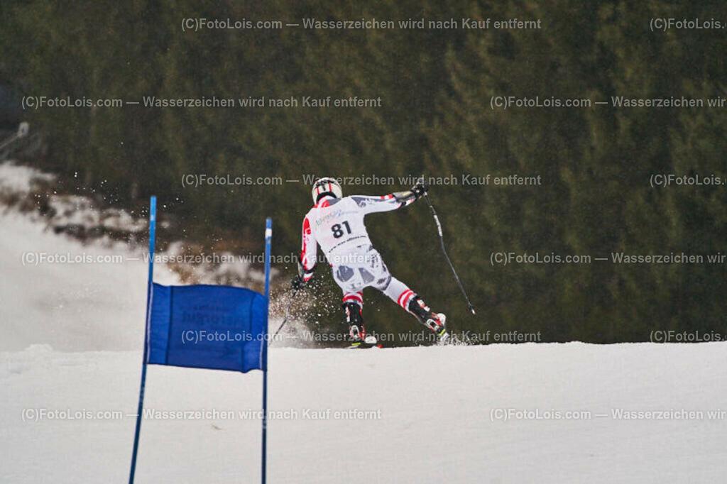 473_SteirMastersJugendCup_Baumgartner Kurt | (C) FotoLois.com, Alois Spandl, Atomic - Steirischer MastersCup 2020 und Energie Steiermark - Jugendcup 2020 in der SchwabenbergArena TURNAU, Wintersportclub Aflenz, Sa 4. Jänner 2020.