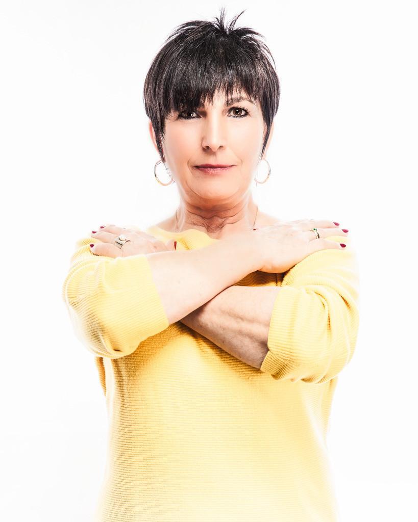Inge Weiss 2