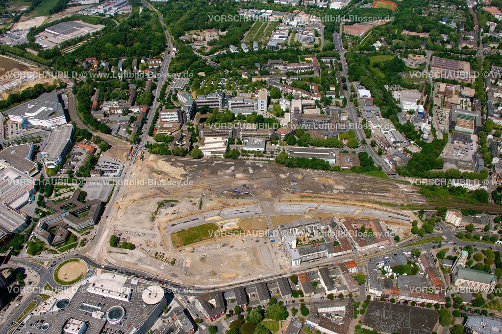 ES10058462 |  Essen, Ruhrgebiet, Nordrhein-Westfalen, Germany, Europa, Foto: hans@blossey.eu, 29.05.2010