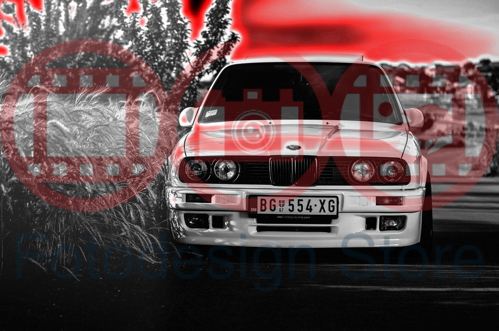 Red_Cars_0007