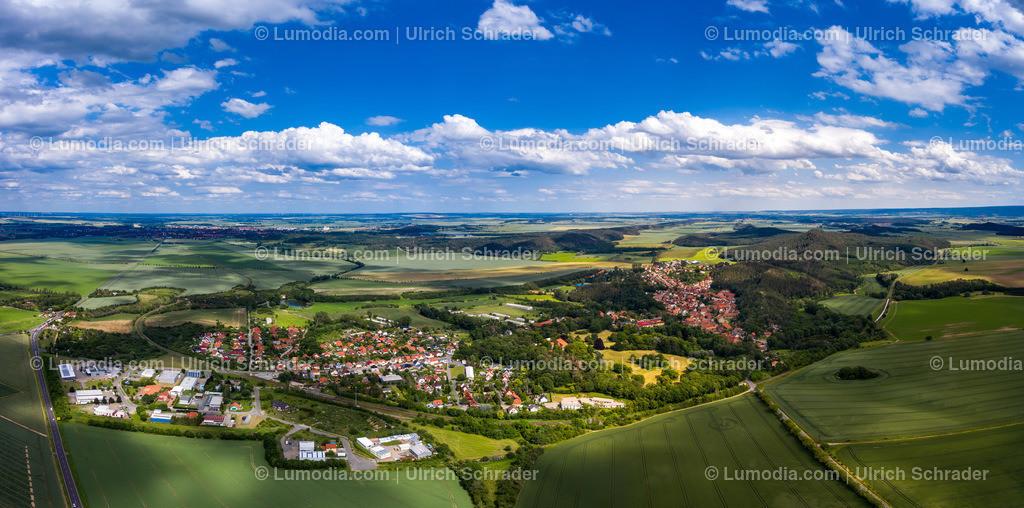 10049-50474 - Langenstein bei Halberstadt