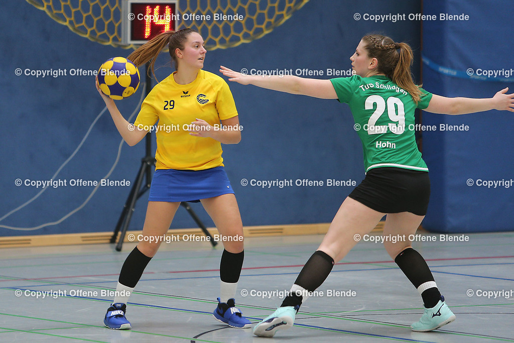 SP2020-01-19 KO Hornig  Adler Rauxel - TuS Schildgen Foto Lukas  (238)