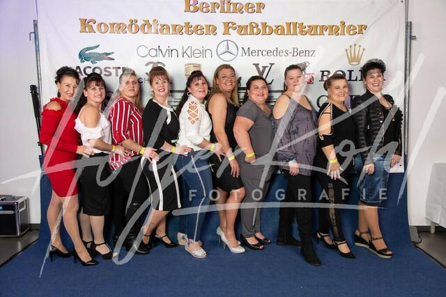 Circus Berolina Party (120)