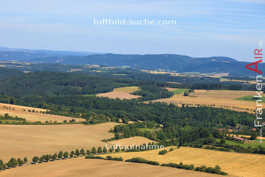 luftbild-kulmbach-2012-2221 | Luftbild von  Kulmbach - Luftaufnahme wurde 2012 von https://frankenair.de mittels Flugzeug (keine Drohne) erstellt - die Geschenkidee