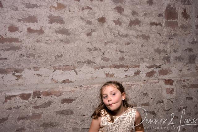 2020-09-11 Fotobox Jessica und Marcel 00516