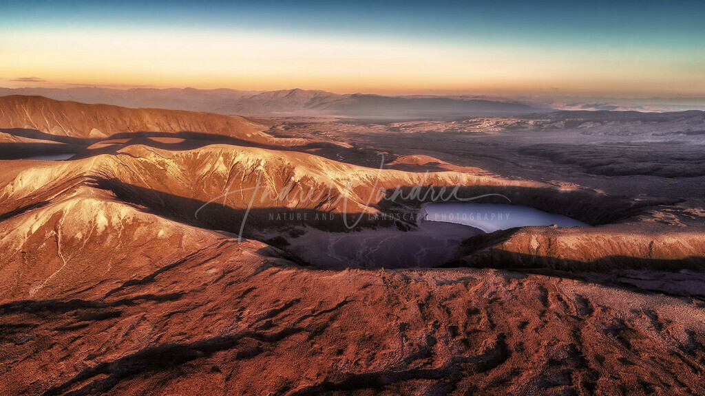 Sonnenuntergang Tongario Nationalpark | DCIM@MEDIADJI_0199.JPG