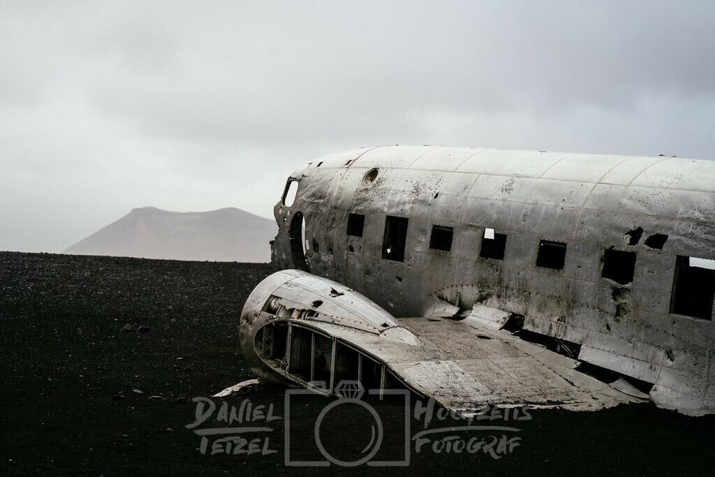 DanielTetzelFotografie-Shop-30
