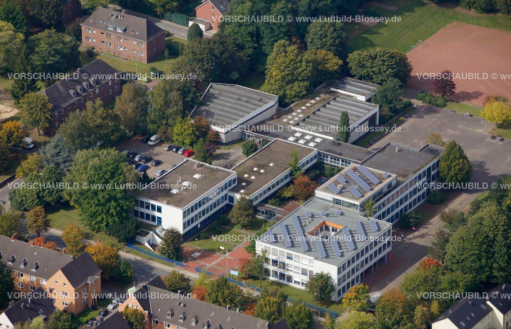 ES10098769 |  Essen, Ruhrgebiet, Nordrhein-Westfalen, Germany, Europa