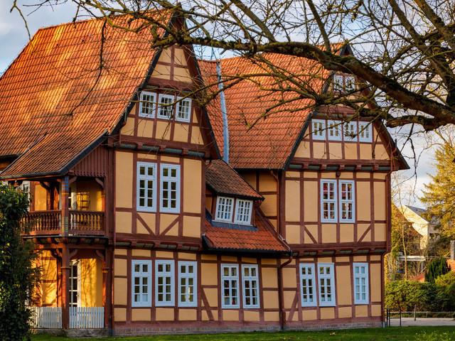 Celle (85) | Celle und Umgebung