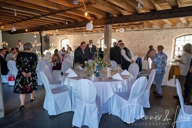 2020-09-11 Hochzeit Jessy und Marcel - Eichenstolz-060