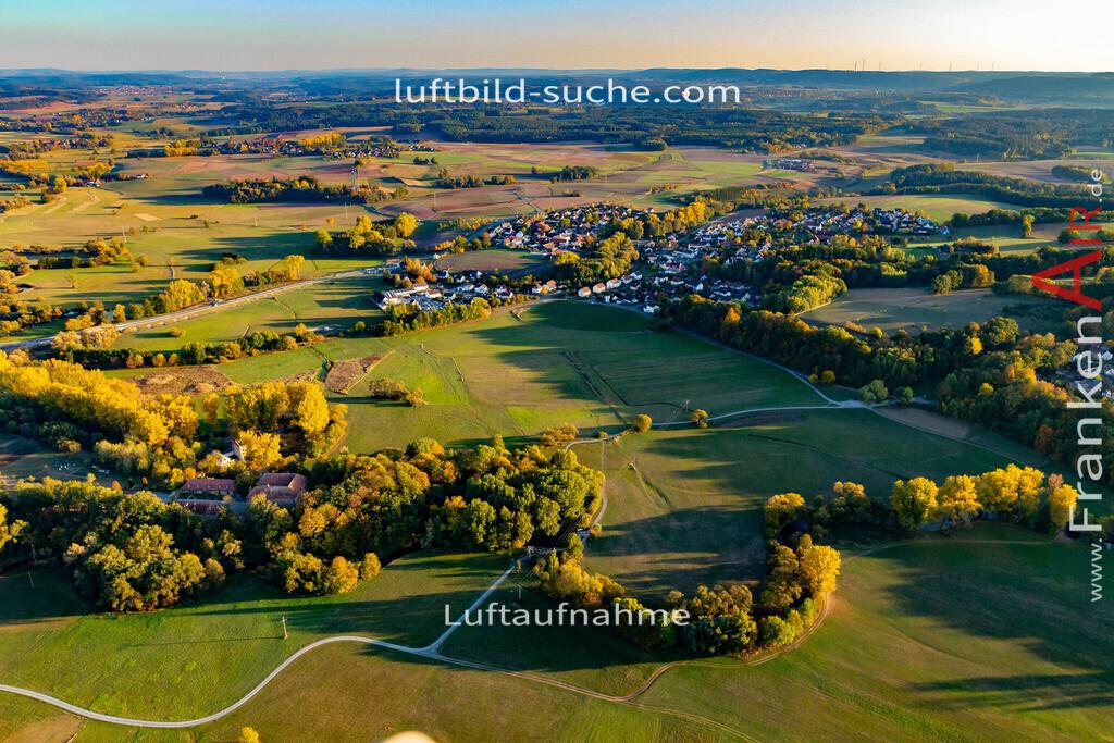 main-zusammenfluss-kulmbach-18-404 | aktuelles Luftbild von Main-zusammenfluss Kulmbach - Luftaufnahme wurde 2018 von https://frankenair.de mittels Flugzeug (keine Drohne) erstellt.