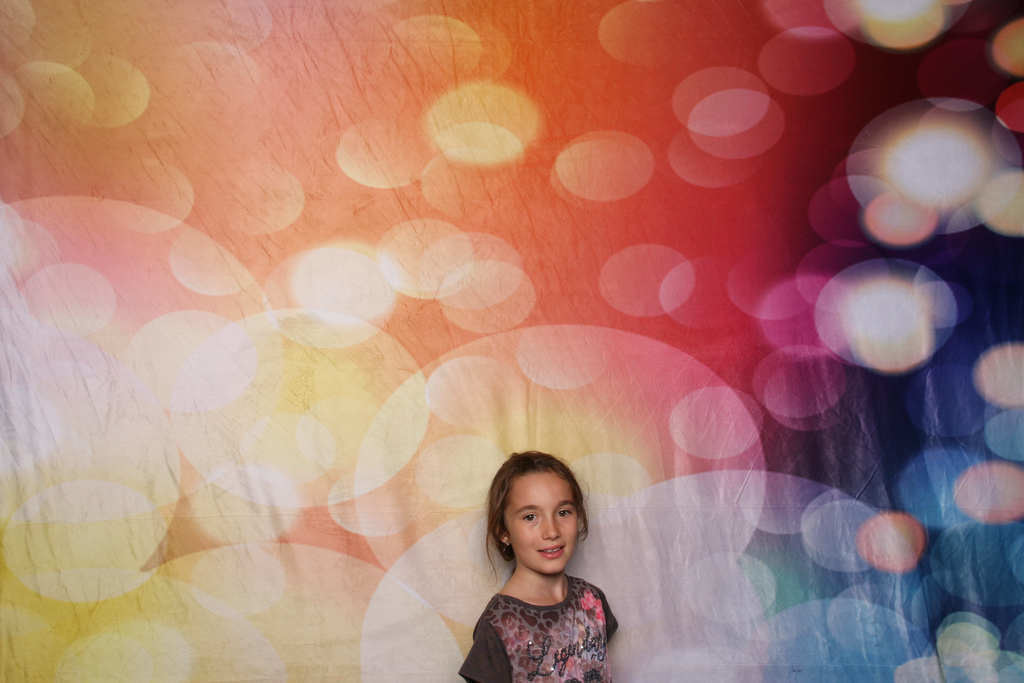 Fotofunbox-zaqusommerfest19_346 | fotofunbox.de tel 01776883405