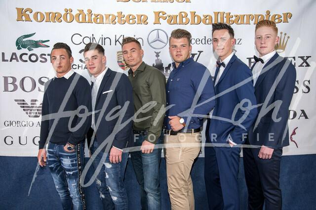 Berolina Fussballturnier 2020 (080)