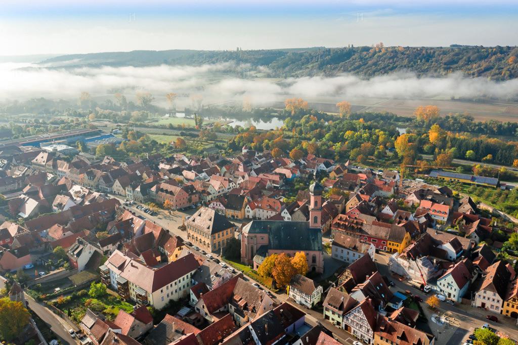 JS_DJI_0347_Eibelstadt-HDR