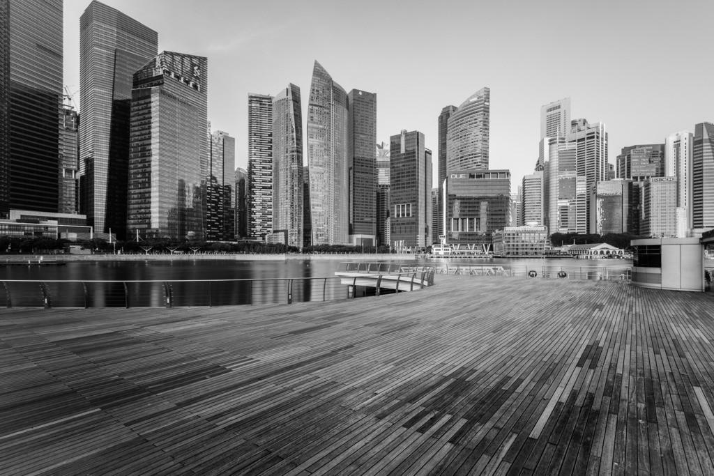 Singapur-7