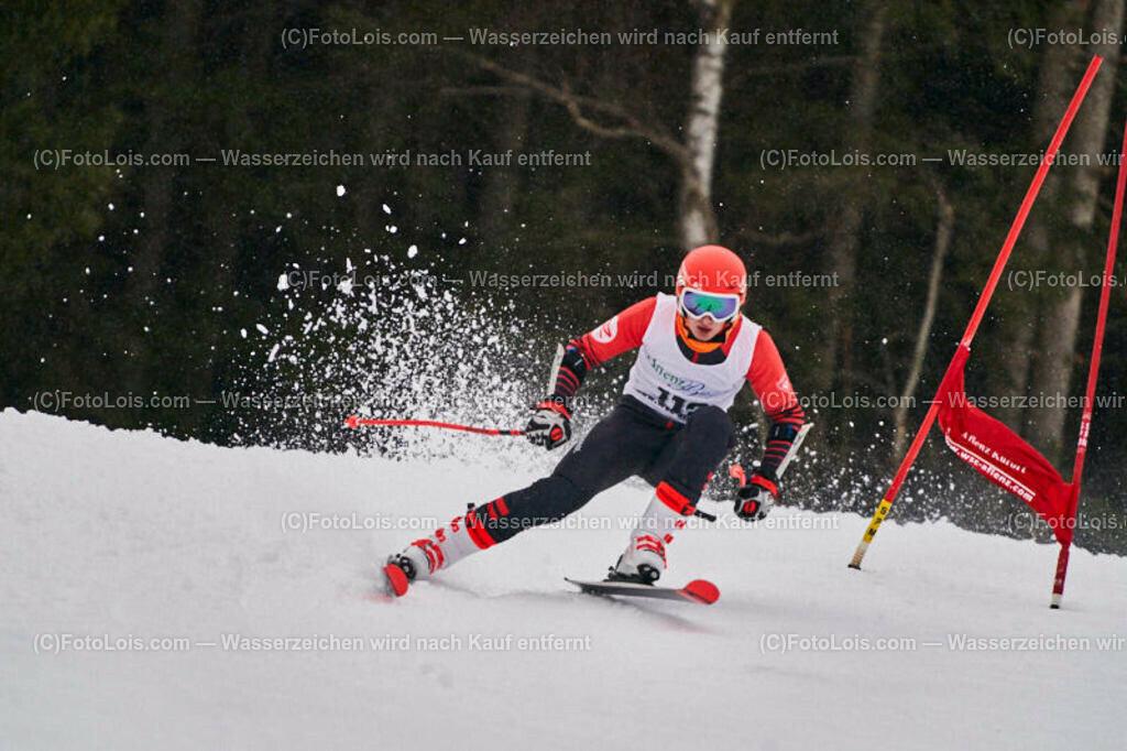 692_SteirMastersJugendCup_Winter Daniel | (C) FotoLois.com, Alois Spandl, Atomic - Steirischer MastersCup 2020 und Energie Steiermark - Jugendcup 2020 in der SchwabenbergArena TURNAU, Wintersportclub Aflenz, Sa 4. Jänner 2020.
