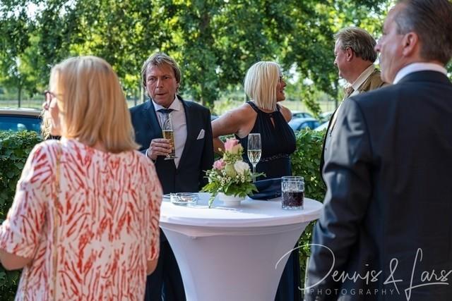 2020-09-11 Hochzeit Jessy und Marcel - Eichenstolz-042