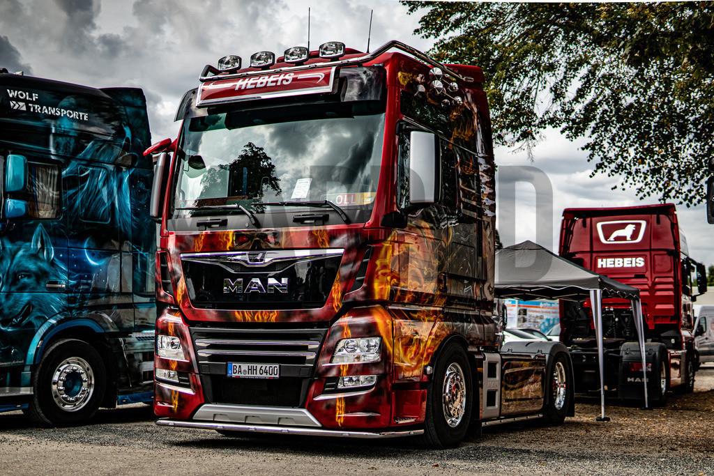 Trucker_Lichtenfels-6