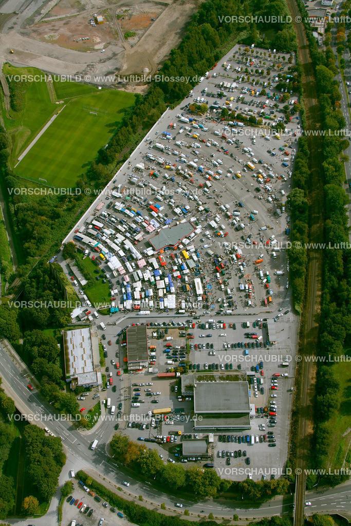 ES10098710 | Automarkt Essen Autokino Essen am Georg-Melches-Stadion,  Essen, Ruhrgebiet, Nordrhein-Westfalen, Germany, Europa