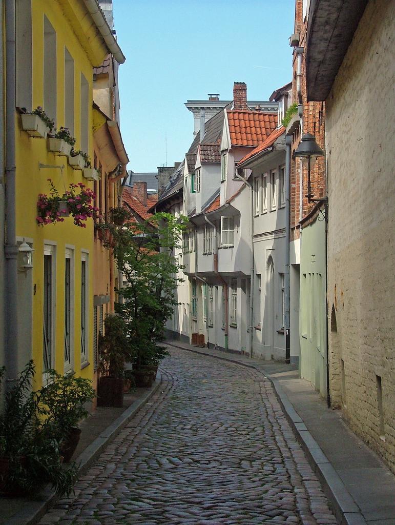 050619_1549-2485 | Lübeck