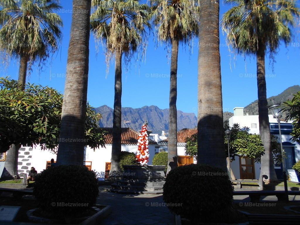 DSCN0406 | Innenstadt von Los Llanos
