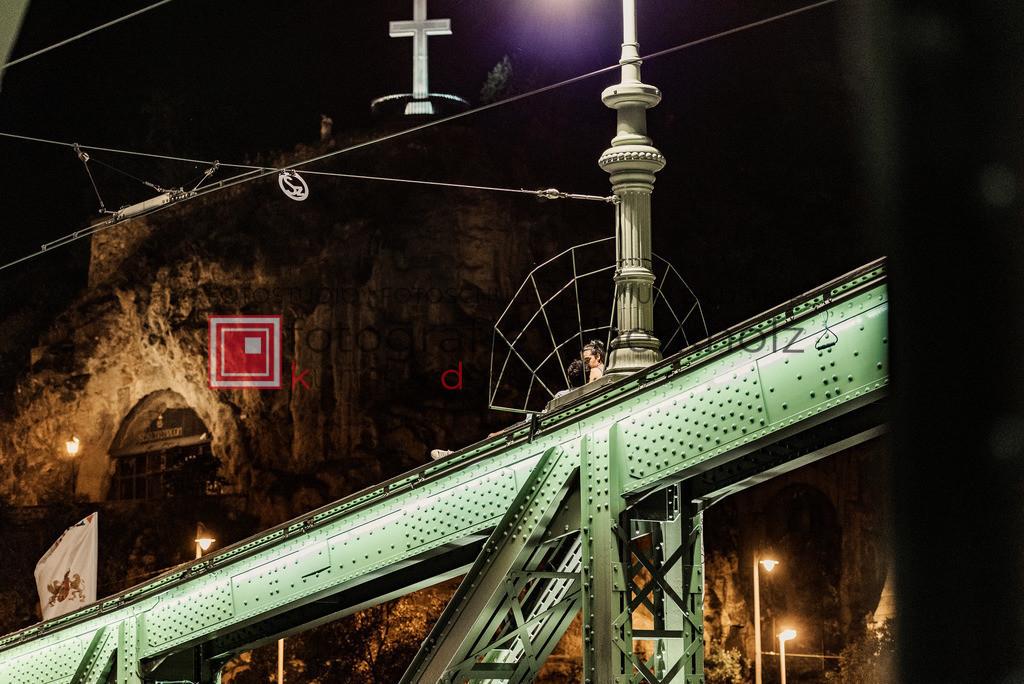 _Marko_Berkholz_mberkholz_budapest_MBE4065   Die Bildergalerie Budapest des Warnemünder Fotografen Marko Berkholz zeigt Motive einer Fototour durch die Metropole Budapest.