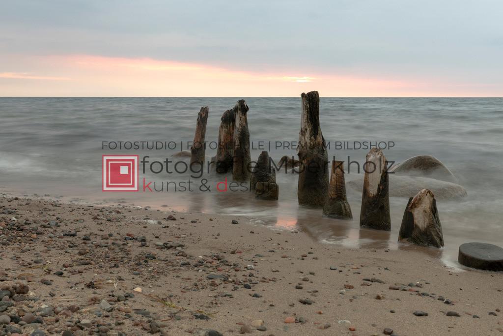 _MGL2521   Die Bildergalerie Düne, Strand & Meer des Warnemünder Fotografen Marko Berkholz, zeigt Impressionen der abwechslungsreichen Dünenlandschaft an der Ostsee.