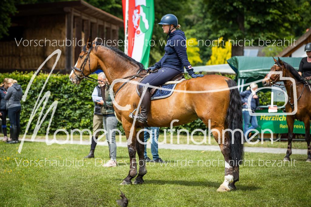 Trainingstag Helleforth-2-168