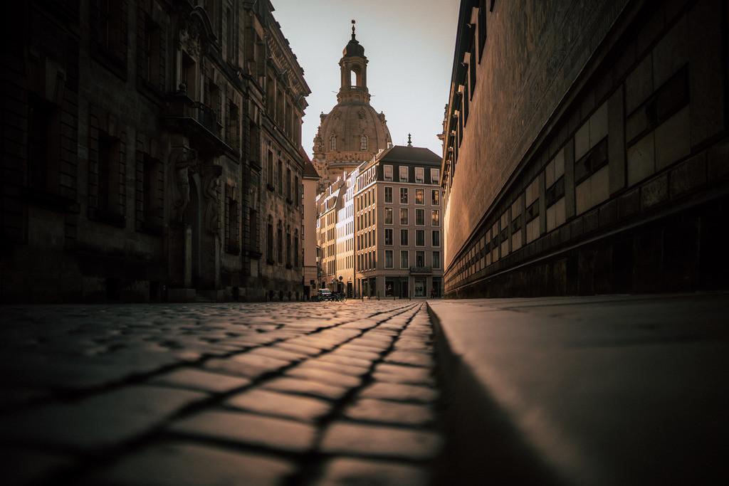 Dresden Tom Thiele (8)