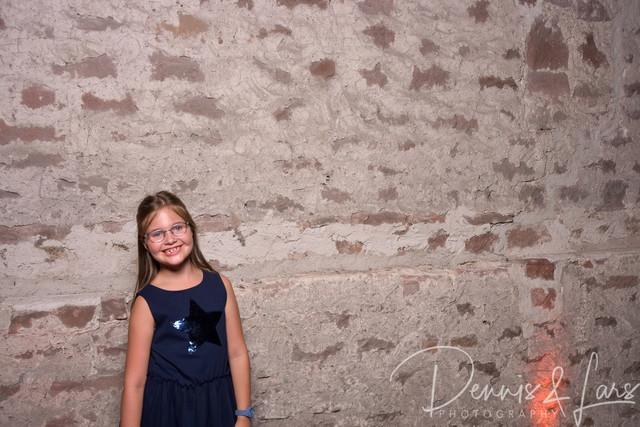 2020-09-11 Fotobox Jessica und Marcel 00058