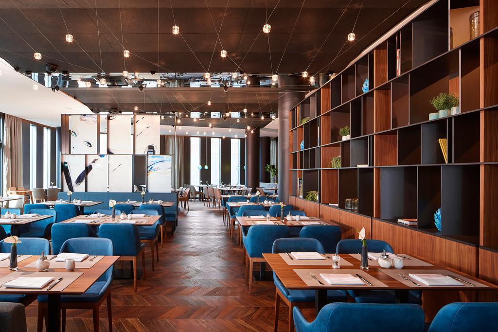 restaurant-gaumenfreund-04-hyperion-hotel-muenchen