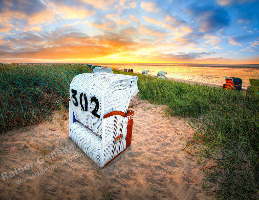 20190802-Hooksiel Strand 854