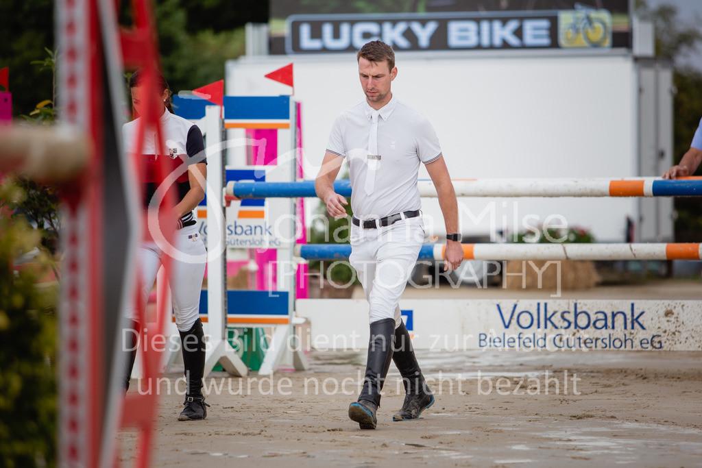 190801_BST_Springpferde-M_5-7J-402 | Braker Sommerturnier 2019 Springpferdeprüfung Kl. M* 5-7jährige Pferde