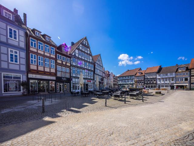 Celle (82) | Celle und Umgebung