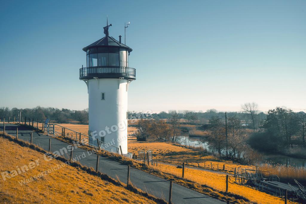 20190224-Leuchtturm Dicke Berta Cuxhaven 412