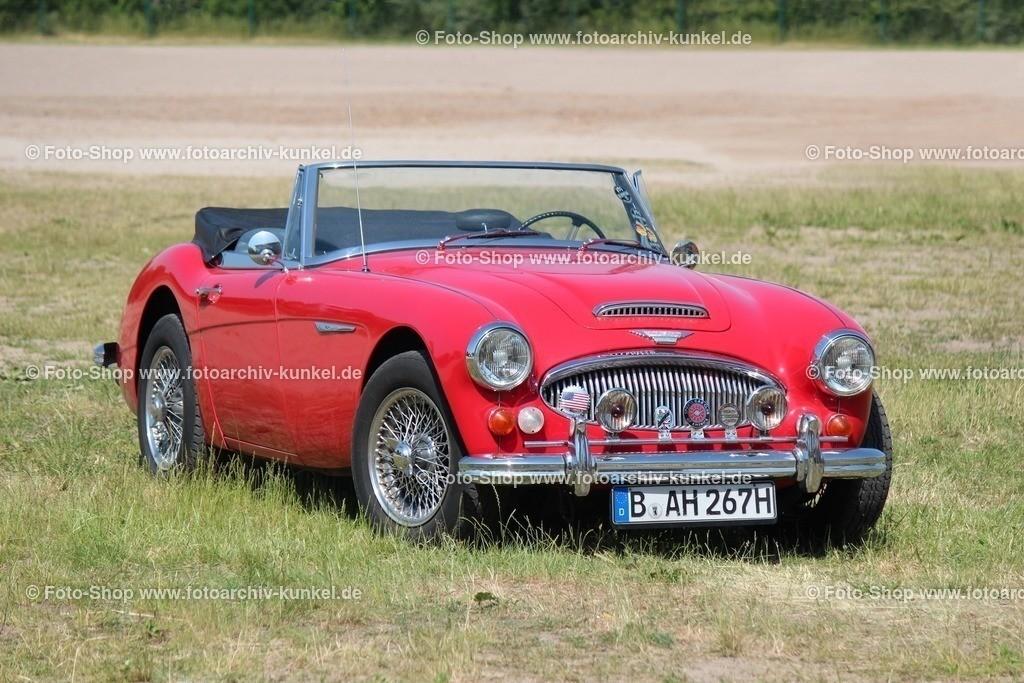 Austin-Healey 3000 Mk III P2 Roadster 2 Türen_ rot_ B AH 267 H - BJ8_ 1967_ GB_ UK - 140602-3