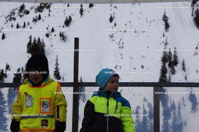 Kinderskirennen (86)