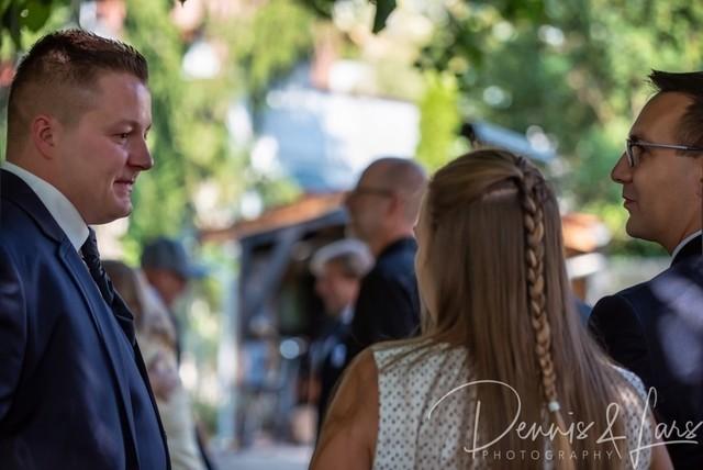2020-09-11 Hochzeit Jessy und Marcel - Standesamt-115