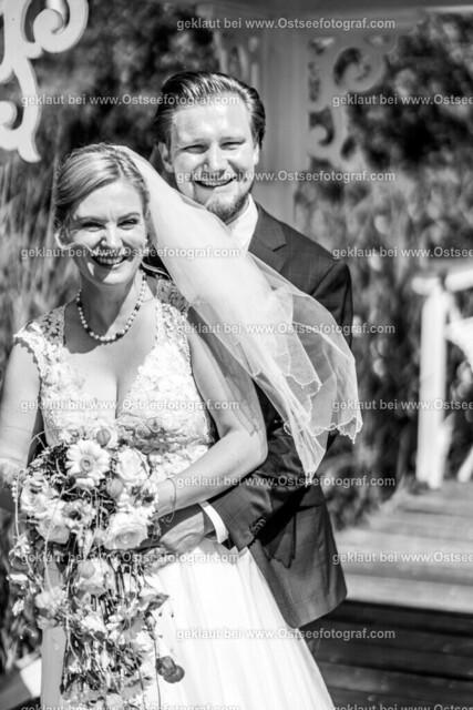 Hochzeit Neumann