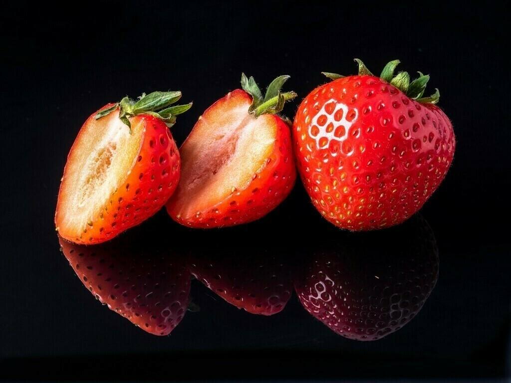 Erdbeeren-03