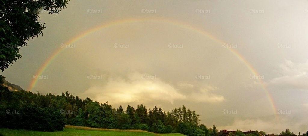 regenbogen-6-08_05pan