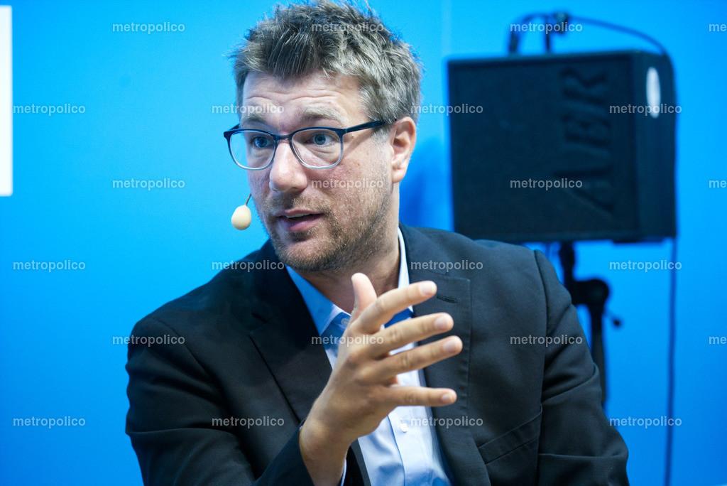 Nils Heisterhagen (3)