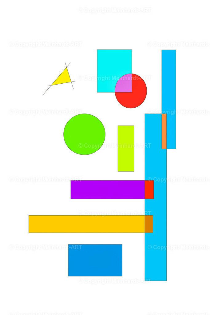 Supremus.2021.Aug.08   Meine Serie SUPREMUS, ist für Liebhaber der abstrakten Kunst. Diese Serie wird von mir digital gezeichnet. Die Farben und Formen bestimme ich zufällig. Daher habe ich auch die Bilder nach dem Tag, Monat und Jahr benannt. Der Titel entspricht somit dem Erstellungsdatum. Um den ökologischen Fußabdruck so gering wie möglich zu halten, können Sie das Bild mit einer vorderseitigen digitalen Signatur erhalten. Sollten Sie Interesse an einer Sonderbestellung (anderes Format, Medium, Rückseite handschriftlich signiert) oder einer Rahmung haben, dann nehmen Sie bitte Kontakt mit mir auf.