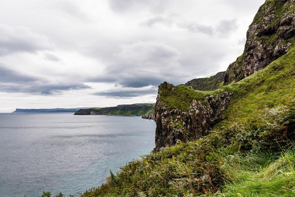 Ireland-Coastview (2)