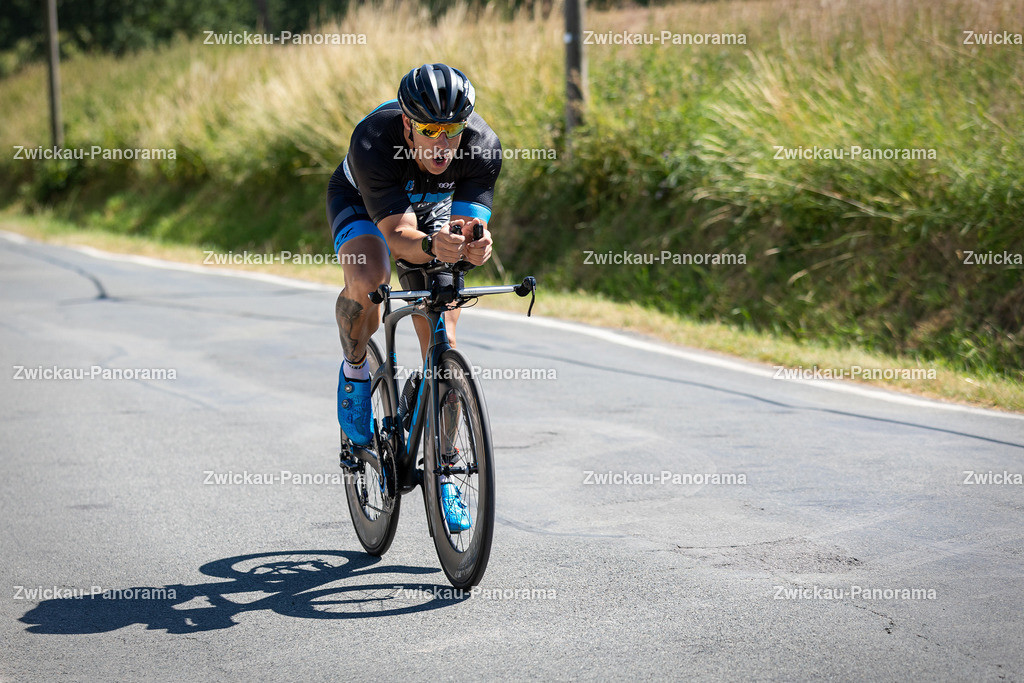 2019_KoberbachTriathlon_2906_Quad_Jedermann_Kobylon_EE_141