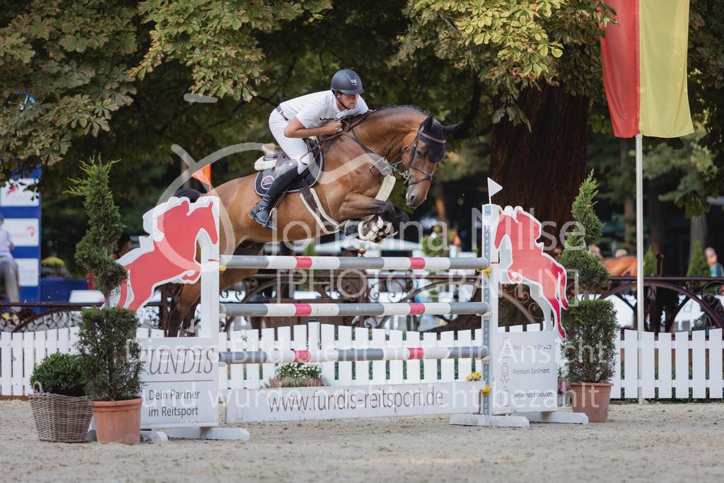 210912_OWLCh_YoungsterTrophy_7j-429   FUNDIS Youngster Tour (CSIYH1*) 1. Qualifikation für 7jährige Pferde international 1,35m