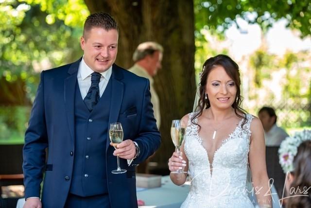 2020-09-11 Hochzeit Jessy und Marcel - Standesamt-132